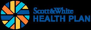 swhp-logo